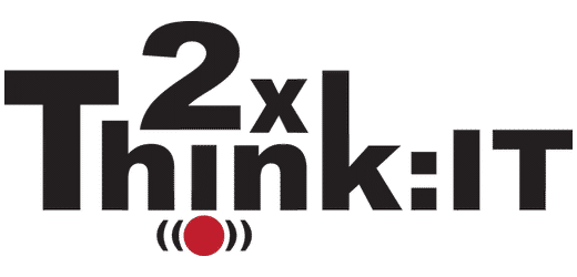 Think2xIT WebWorks Icon