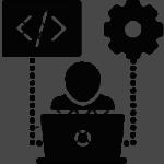 Site Design and Development